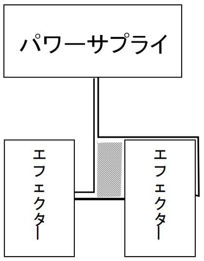 f:id:shima_c_yokohama:20161205140313p:plain
