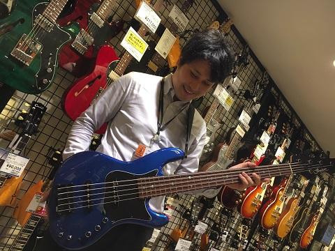 f:id:shima_c_yokohama:20161207153408j:plain