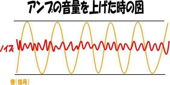 f:id:shima_c_yokohama:20170205213026j:plain