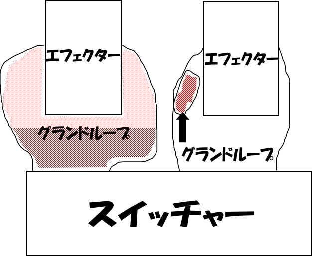 f:id:shima_c_yokohama:20170206171040j:plain