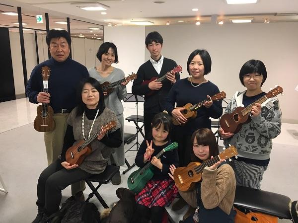 f:id:shima_c_yokohama:20170218193052j:plain