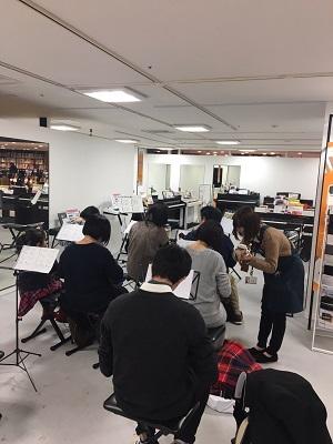 f:id:shima_c_yokohama:20170218193200j:plain