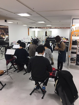 f:id:shima_c_yokohama:20170218193204j:plain