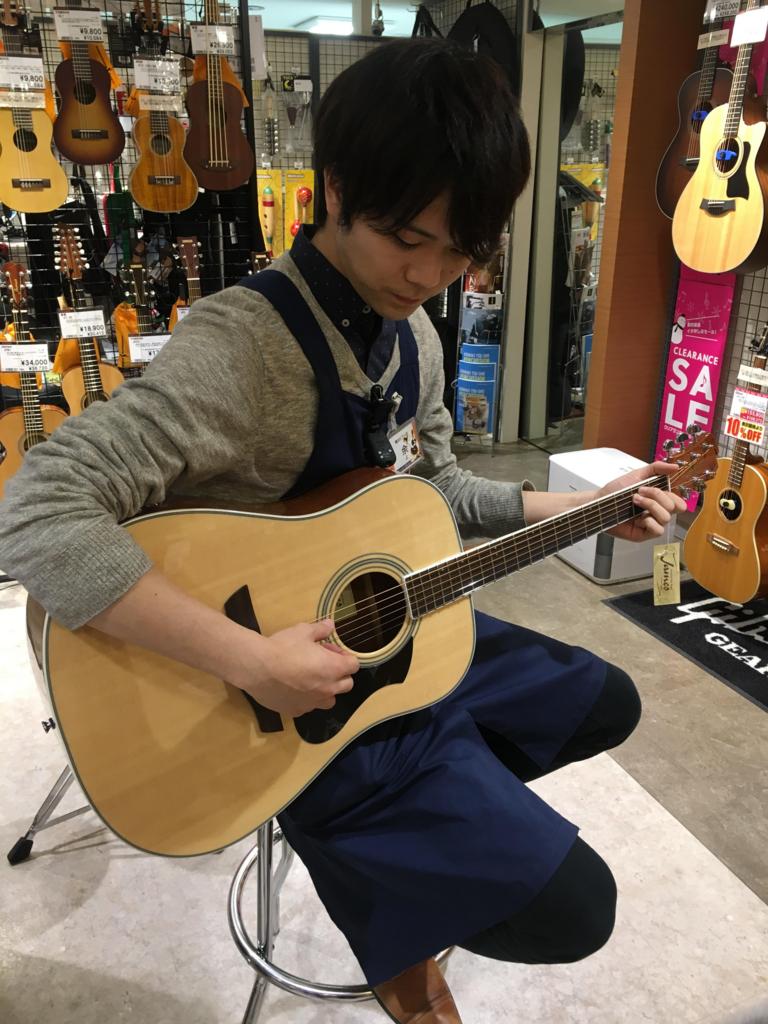 f:id:shima_c_yokohama:20170222154607j:plain