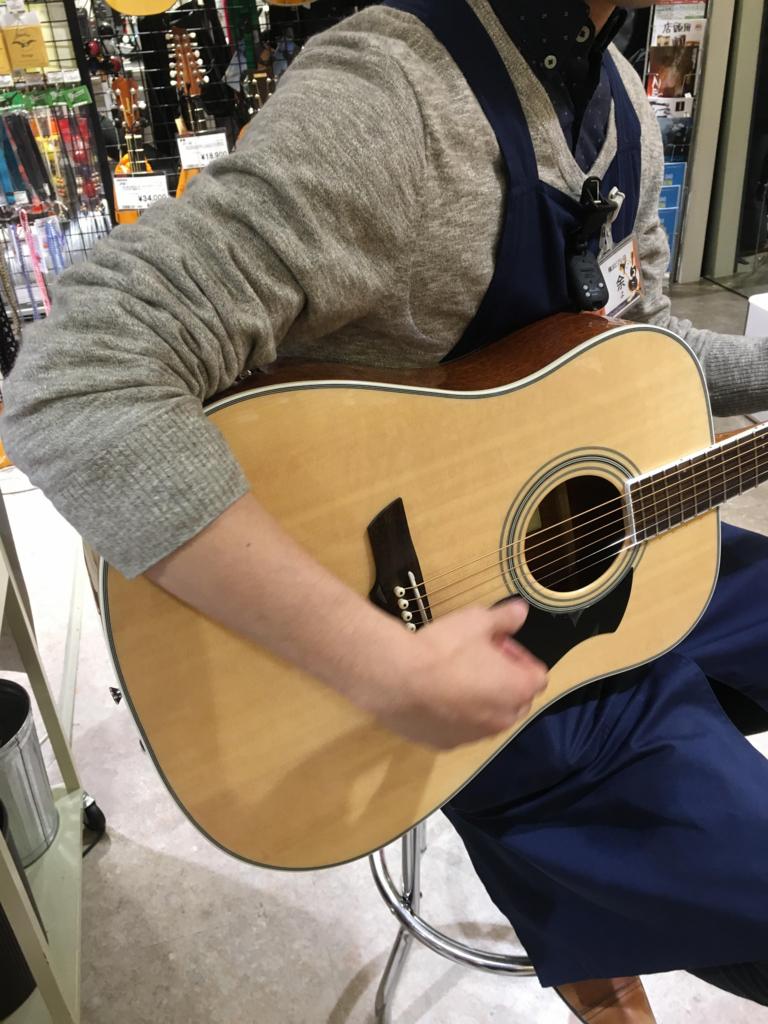 f:id:shima_c_yokohama:20170222155058j:plain
