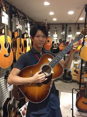 f:id:shima_c_yokohama:20170222155441j:plain