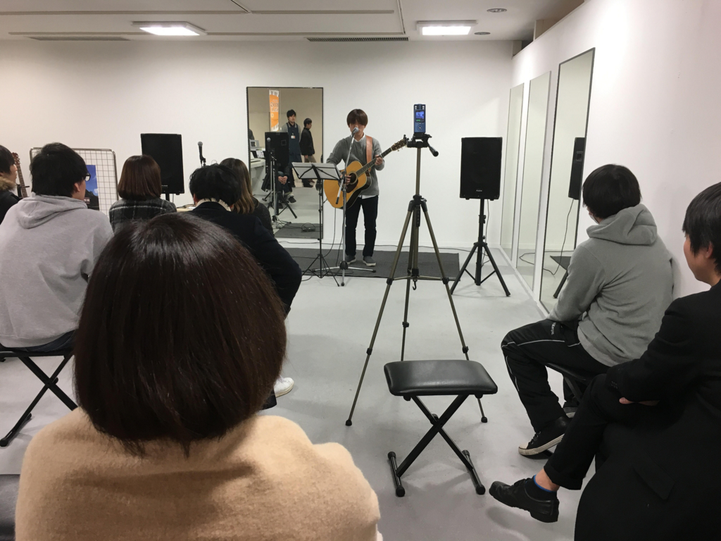 f:id:shima_c_yokohama:20170227114932j:plain