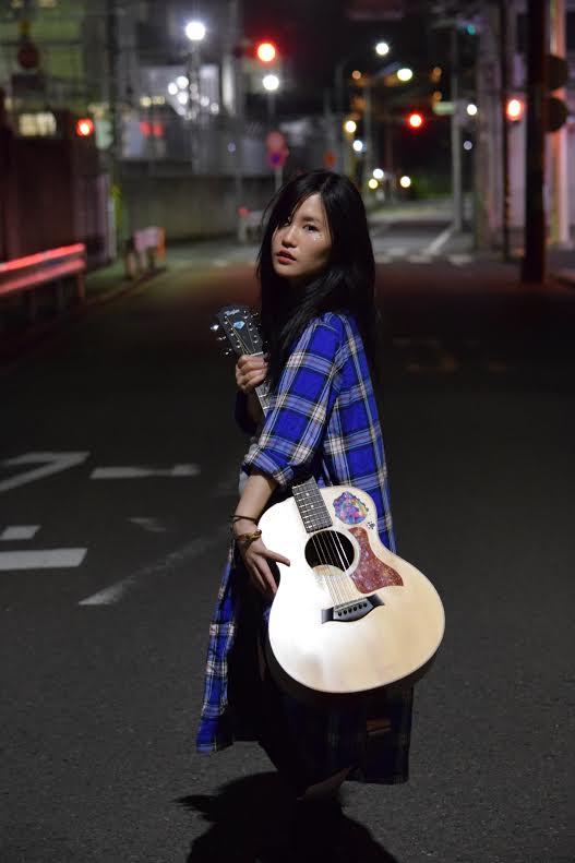 f:id:shima_c_yokohama:20170320133947j:plain