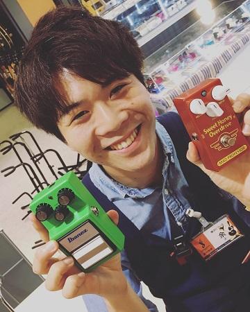 f:id:shima_c_yokohama:20170621140039j:plain