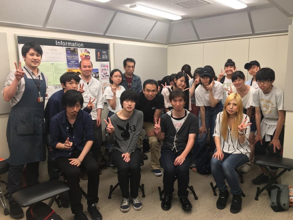 f:id:shima_c_yokohama:20170711164324j:plain
