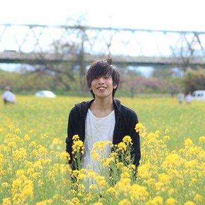 f:id:shima_c_yokohama:20180218194116j:plain