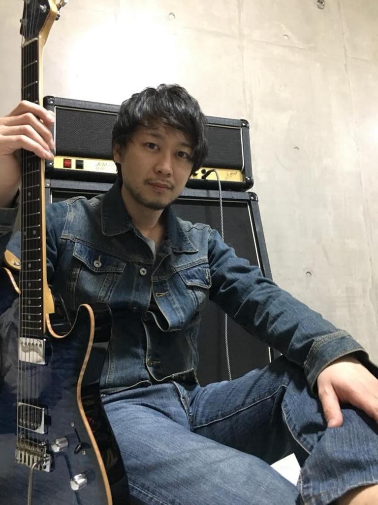 f:id:shima_c_yokohama:20180730185723j:plain