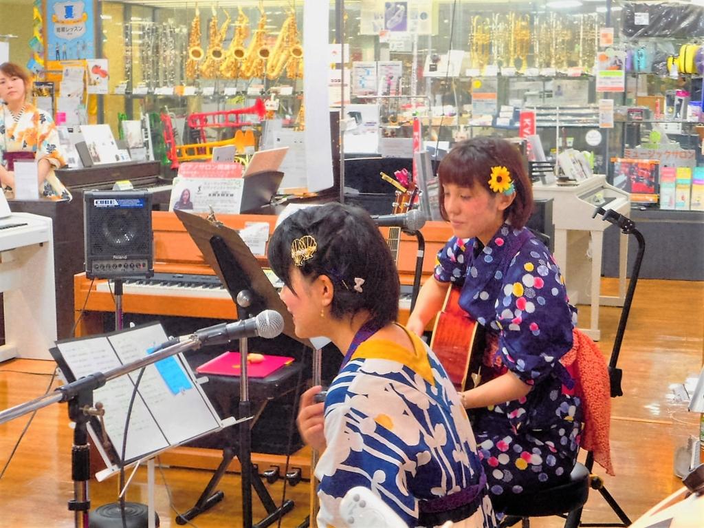 f:id:shima_c_yokosuka:20160711114002j:plain