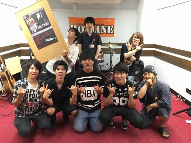 f:id:shima_c_yokosuka:20160717171753j:plain