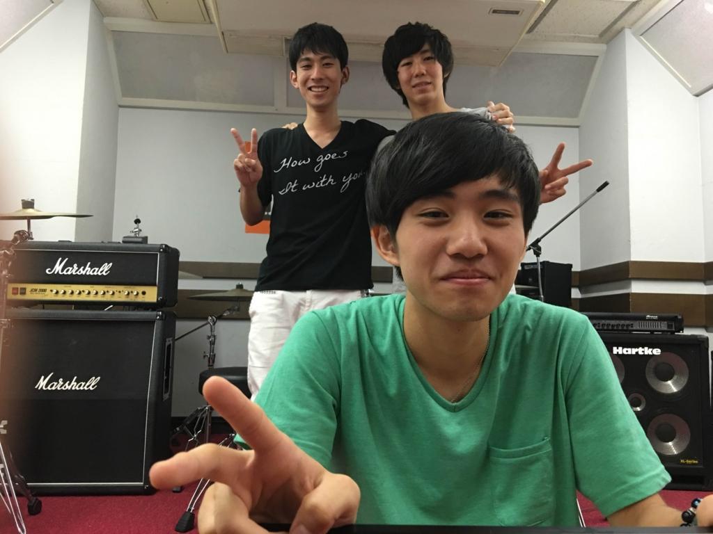 f:id:shima_c_yokosuka:20160825103648j:plain