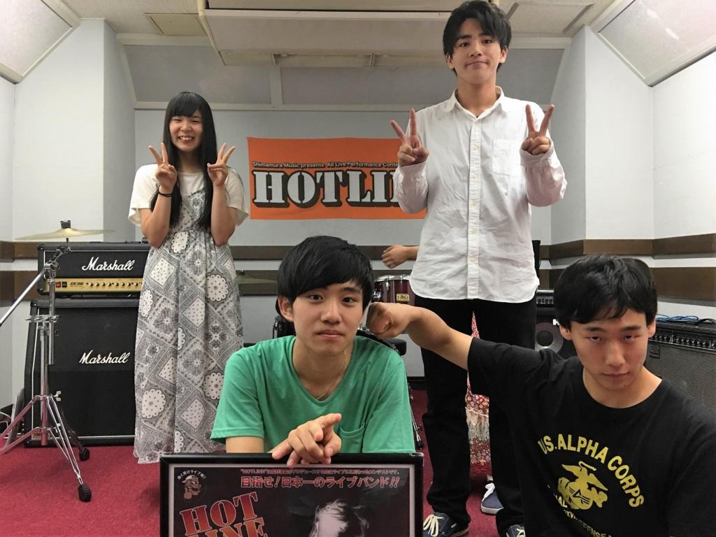 f:id:shima_c_yokosuka:20160825105433j:plain