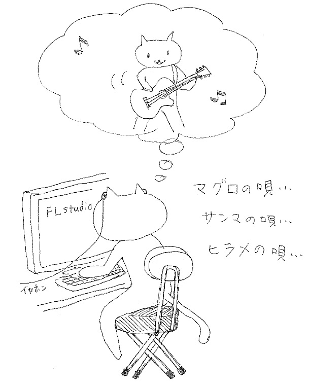 f:id:shima_c_yokosuka:20160825180813j:plain