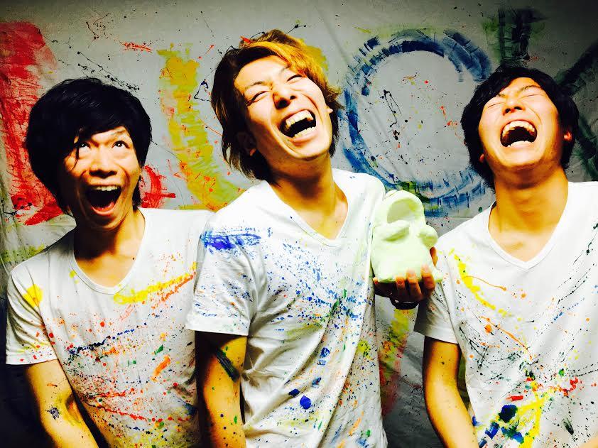 f:id:shima_c_yokosuka:20160919165850j:plain