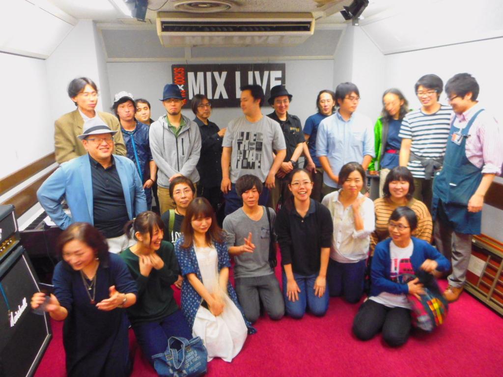 f:id:shima_c_yokosuka:20161010160405j:plain