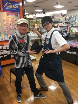 f:id:shima_c_yokosuka:20161021145559j:plain