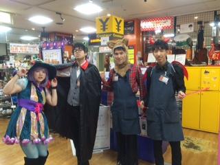 f:id:shima_c_yokosuka:20161023113409j:plain
