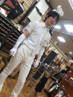 f:id:shima_c_yokosuka:20161023113558j:plain