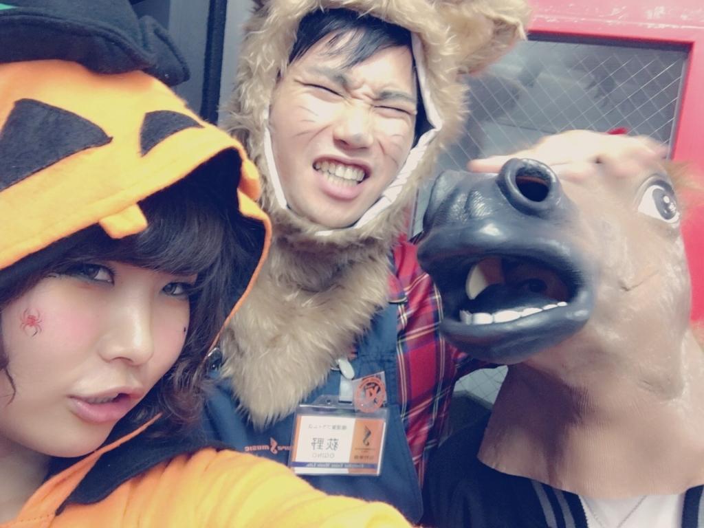 f:id:shima_c_yokosuka:20161024175143j:plain