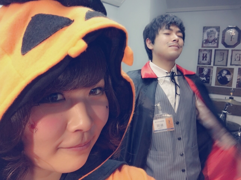 f:id:shima_c_yokosuka:20161024175153j:plain