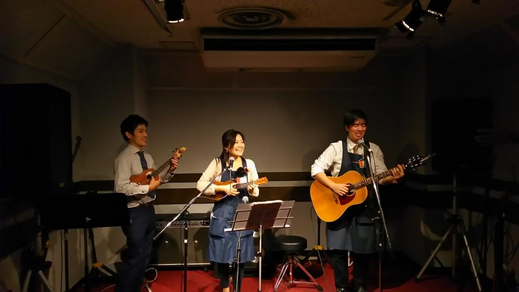 f:id:shima_c_yokosuka:20161107135658j:plain