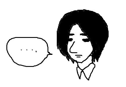 f:id:shima_c_yokosuka:20161214182648j:plain