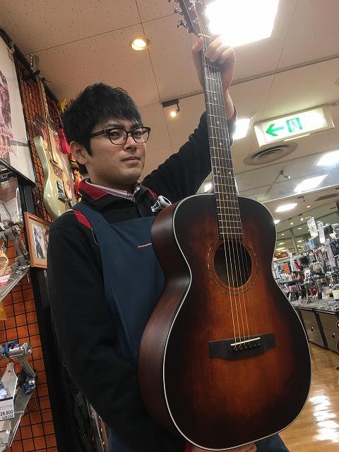 f:id:shima_c_yokosuka:20161217130601j:plain