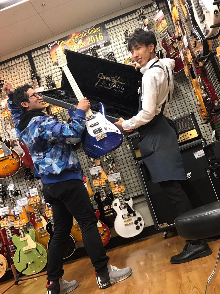 f:id:shima_c_yokosuka:20161217212758j:plain