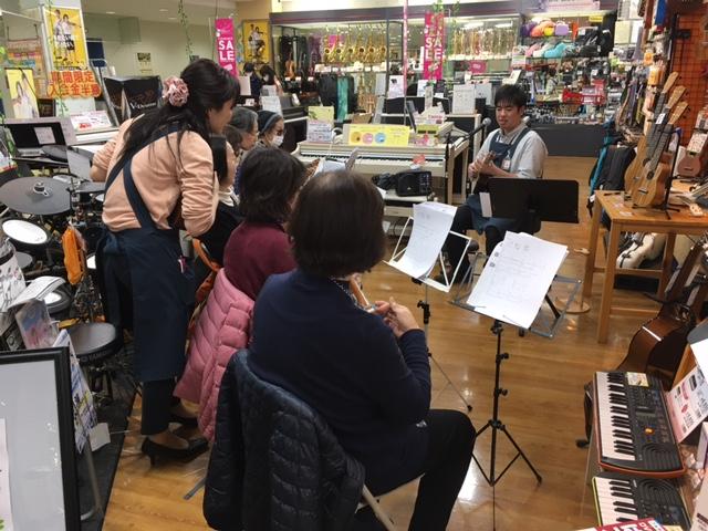 f:id:shima_c_yokosuka:20170218165454j:plain