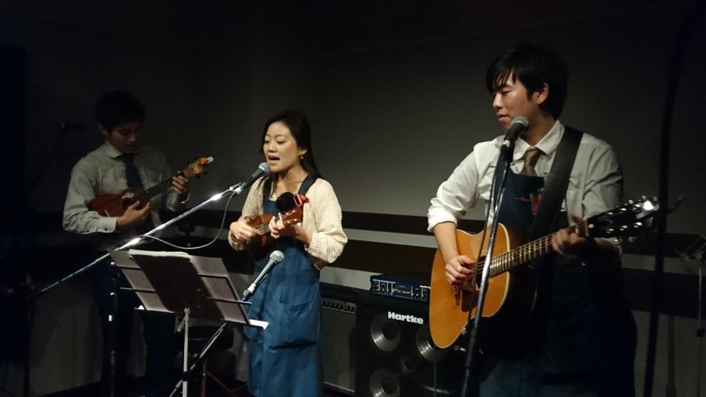 f:id:shima_c_yokosuka:20170218173532j:plain