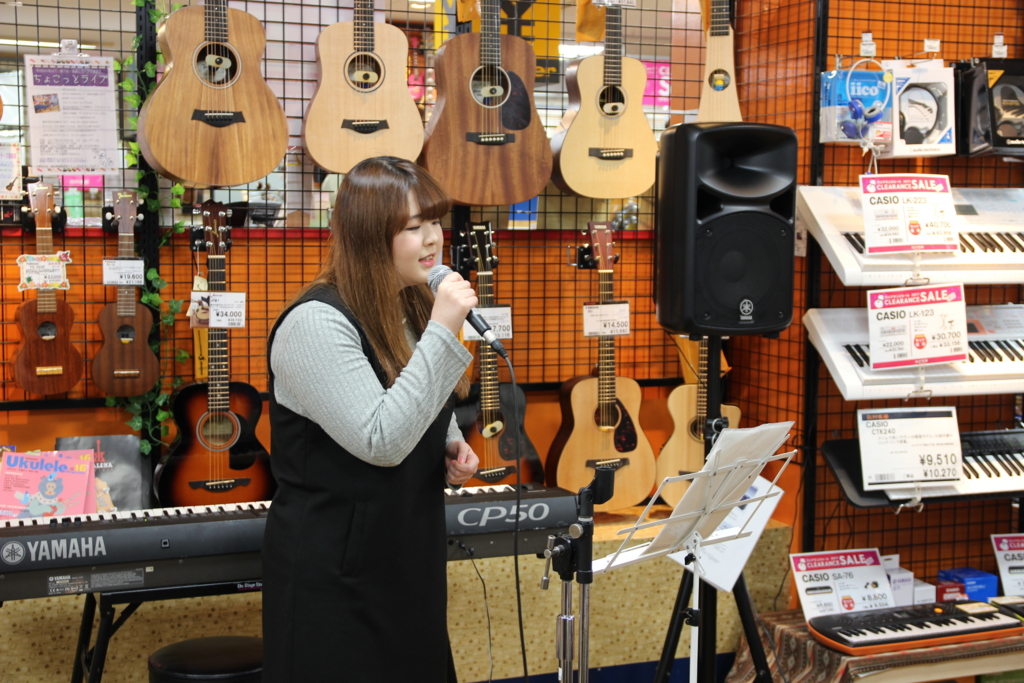 f:id:shima_c_yokosuka:20170224135116j:plain