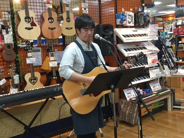 f:id:shima_c_yokosuka:20170227190928j:plain