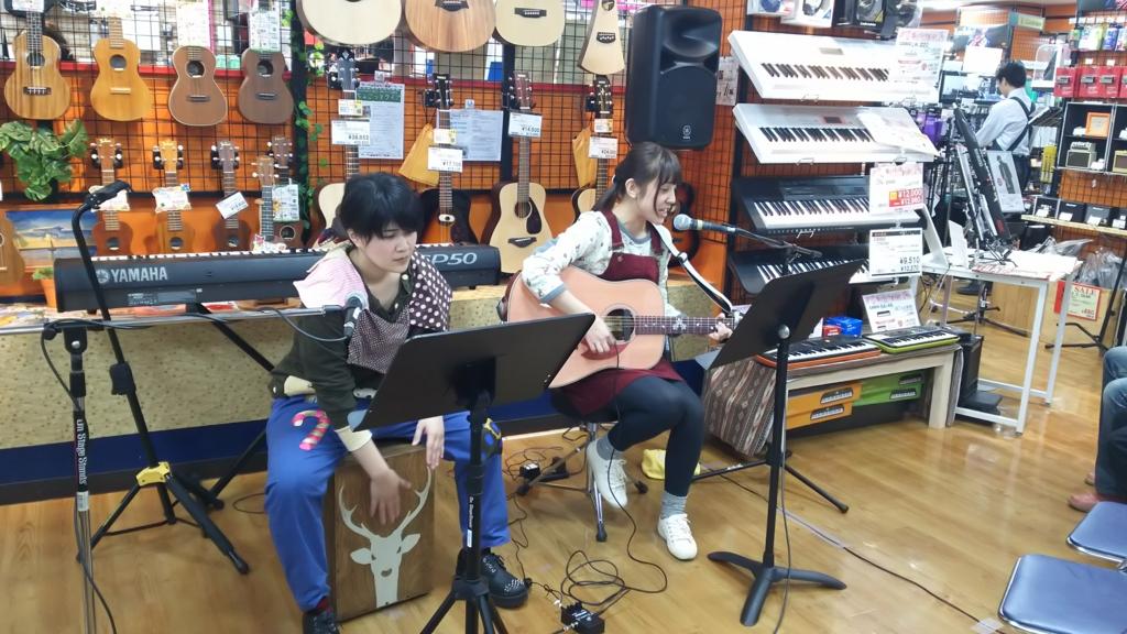 f:id:shima_c_yokosuka:20170227212933j:plain