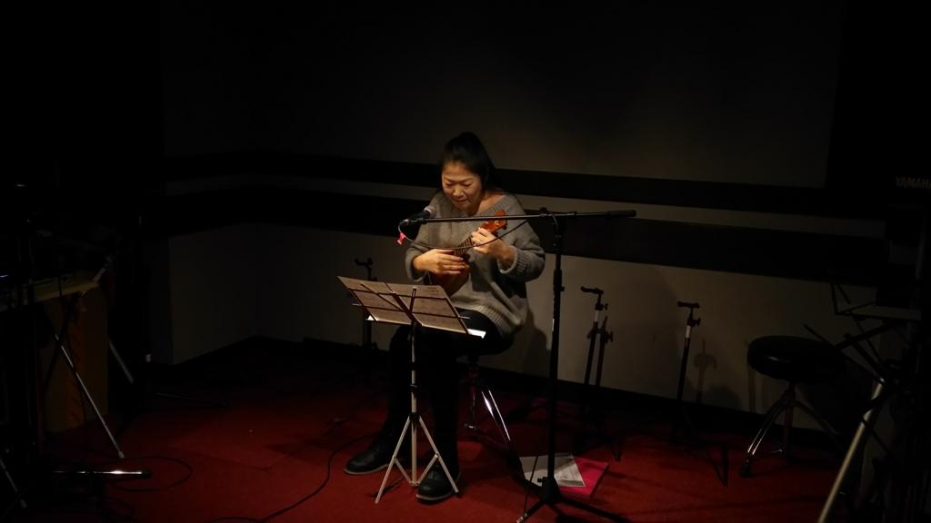 f:id:shima_c_yokosuka:20170314120613j:plain
