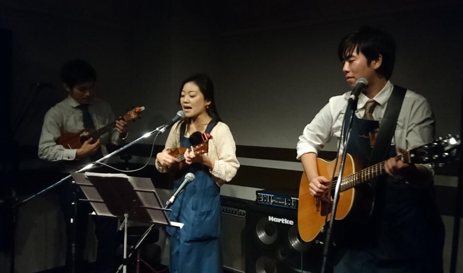 f:id:shima_c_yokosuka:20170314121114p:plain