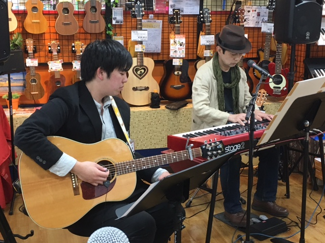 f:id:shima_c_yokosuka:20170320141010j:plain