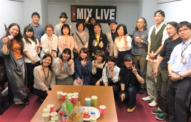 f:id:shima_c_yokosuka:20170425180307j:plain