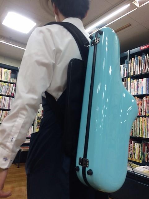 f:id:shima_c_yokosuka:20170526171901j:plain