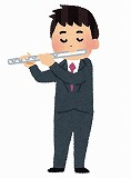 f:id:shima_c_yokosuka:20170716174331j:plain