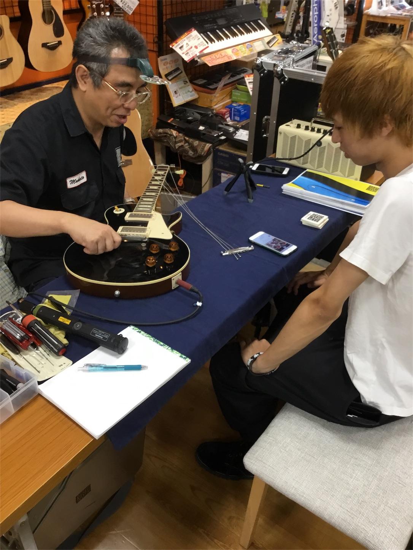 f:id:shima_c_yokosuka:20170729152307j:image