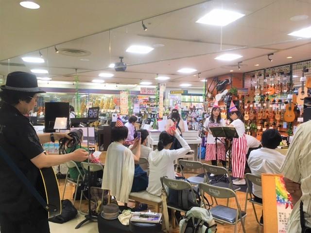 f:id:shima_c_yokosuka:20170910161539j:plain