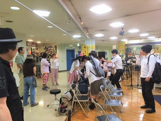 f:id:shima_c_yokosuka:20170910164514j:plain