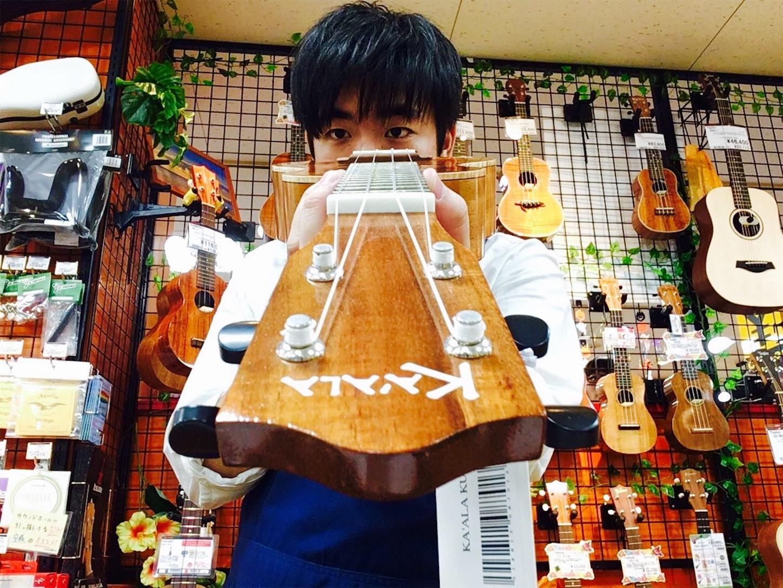 f:id:shima_c_yokosuka:20171005155918j:image