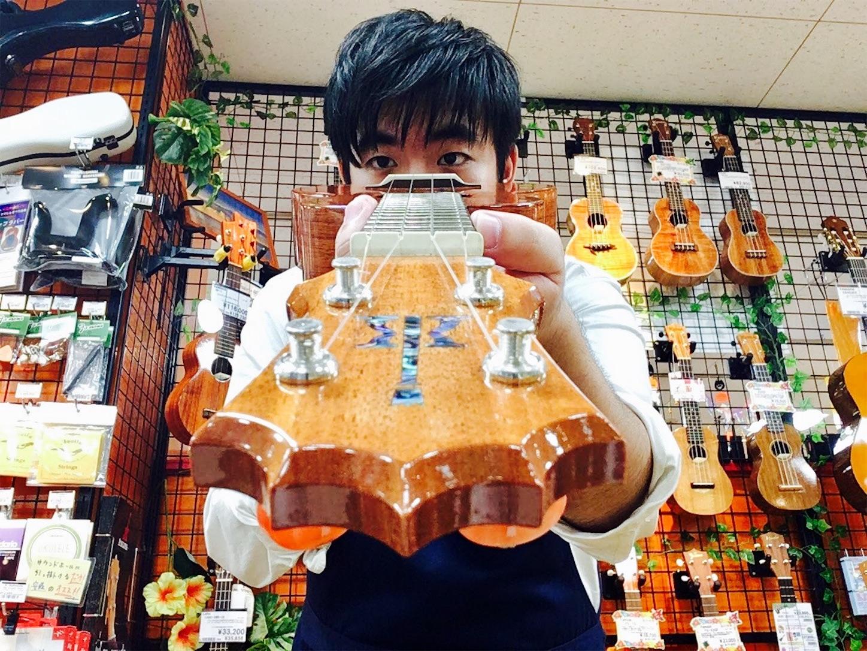 f:id:shima_c_yokosuka:20171005160032j:image