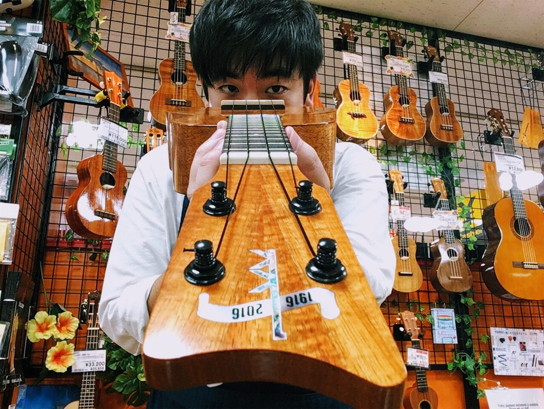 f:id:shima_c_yokosuka:20171005160109j:image