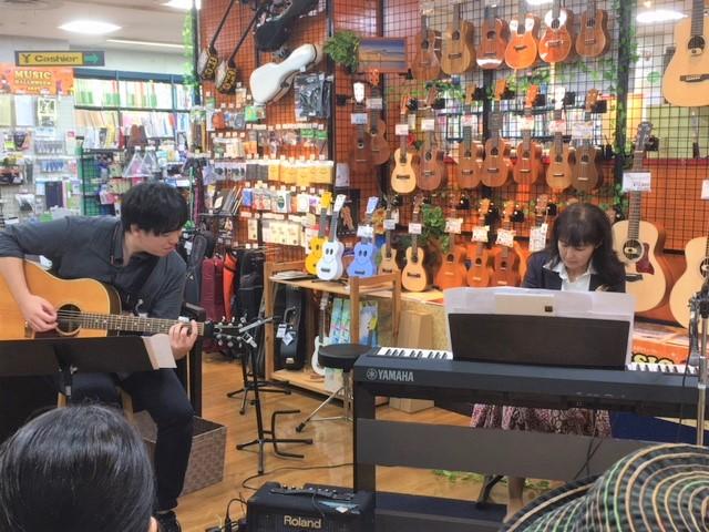 f:id:shima_c_yokosuka:20171010105659j:plain